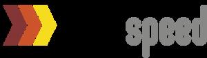 Atollspeed Logo