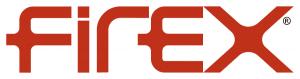 Firex Logo Vector 300x167 11